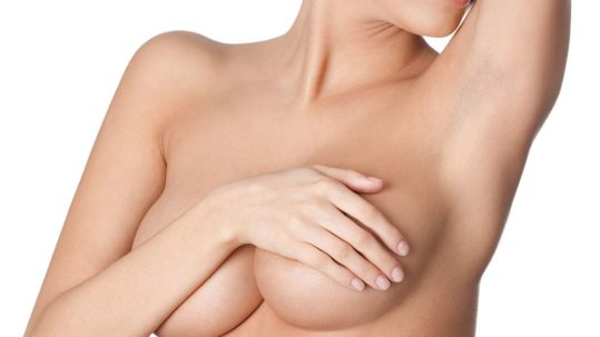 chirurgiedirect-augmentation-mammaire