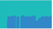 logo-ChirurgieDirect