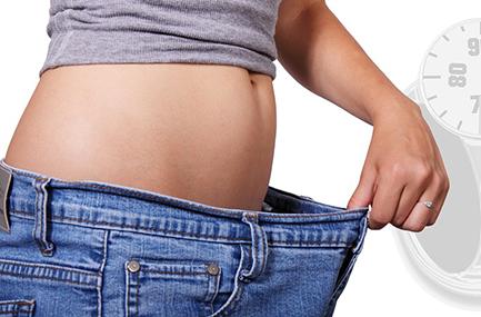 Chirurgie de l'obésité Anneau Gastrique