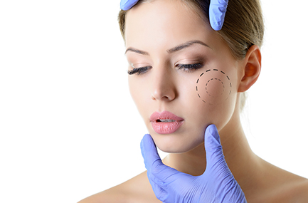 Lifting cervico-facial Tunisie