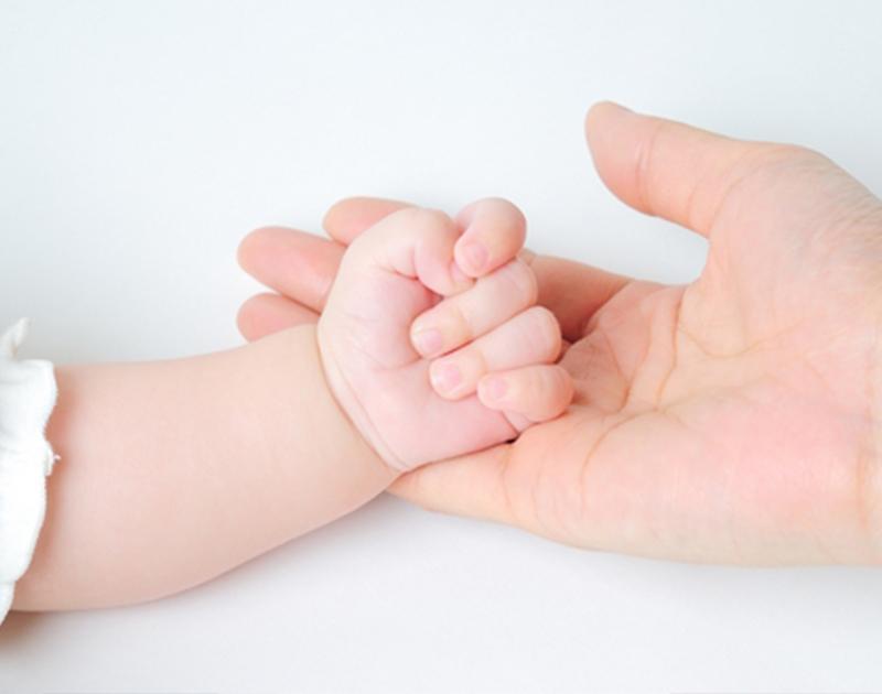 procreation-medicalement-assiste
