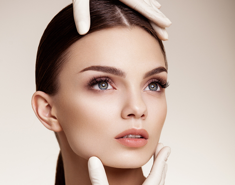 vignette-chirurgie-visage